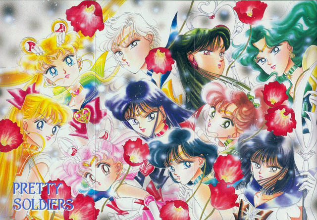 6-sailor-moon-todas